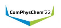 ComPhysChem'22