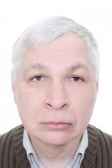 Петров Томасович Сергей
