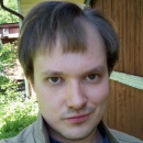 Дручинин Сергей Станиславович