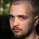Дрыга Данила Олегович