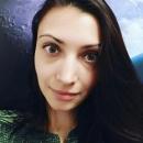 Коленкина Мария Михайловна