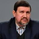 Брыков Дмитрий Витальевич