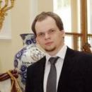Васякин Сергей Александрович