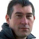 Никонов Дмитрий Владимирович