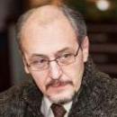 Пейхвассер Вячеслав Николаевич