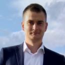 Залецкий Александр Васильевич